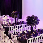 blackcenterpieces
