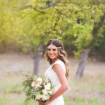 Shadrock Wedding (312 of 1325)