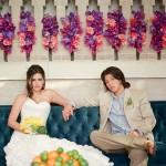 Havana-styled-wedding-shoot-Hotel-Havana-101