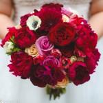 Analisa-Victor-Wedding-098 (1)