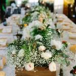 Shadrock Wedding (707 of 1325)